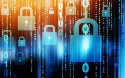 Cloud Security Threats: What to Watch Out for in 2021