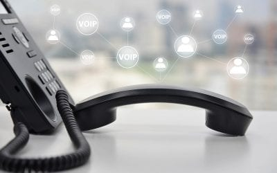 A Quick Guide On Choosing the Right VoIP Service Provider